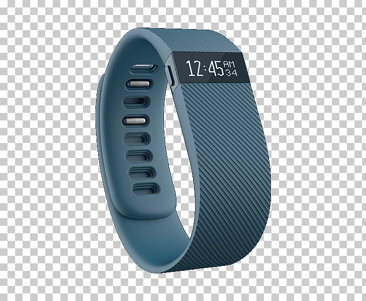 Fitbit Charge HR Activity tracker Fitbit Charge 2, Fitbit.