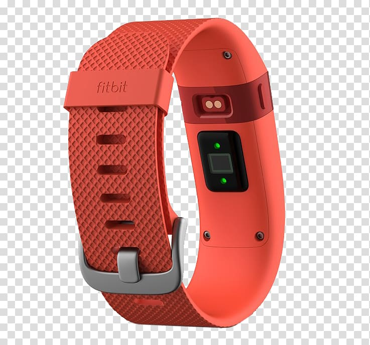 Fitbit Charge HR Activity tracker Heart rate monitor, Fitbit.