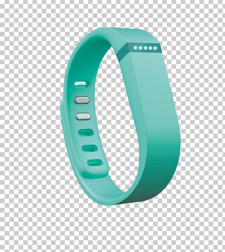 Fitbit Flex Activity Monitors Fitbit Charge HR Fitbit Charge.