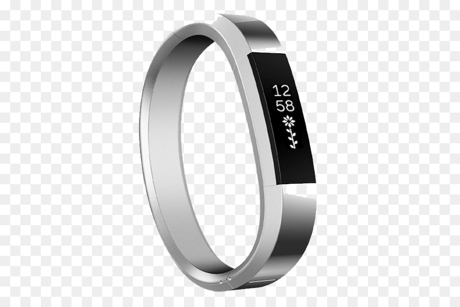 Fitbit Alta HR Activity tracker Fitbit Charge 2.