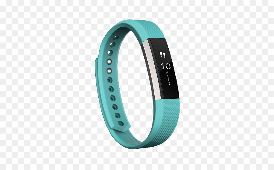 Fitbit clipart 4 » Clipart Station.