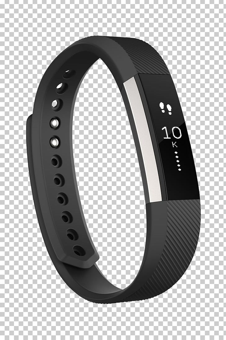 Fitbit Charge 2 Activity Tracker Fitbit Flex 2 Fitbit Surge PNG.