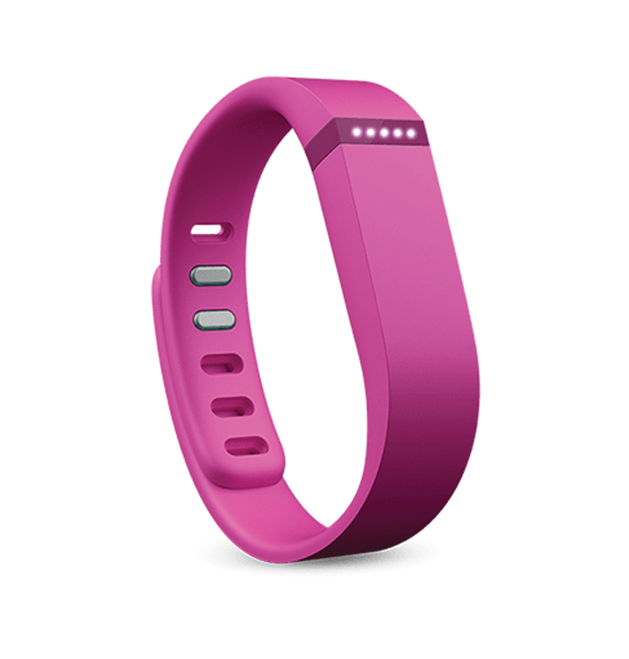 Fitbit clipart 3 » Clipart Station.