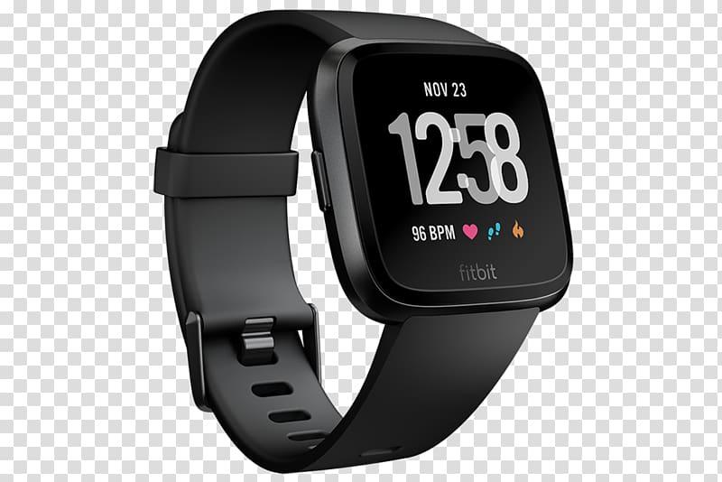 Fitbit Versa Smartwatch Fitbit Ionic Activity tracker.
