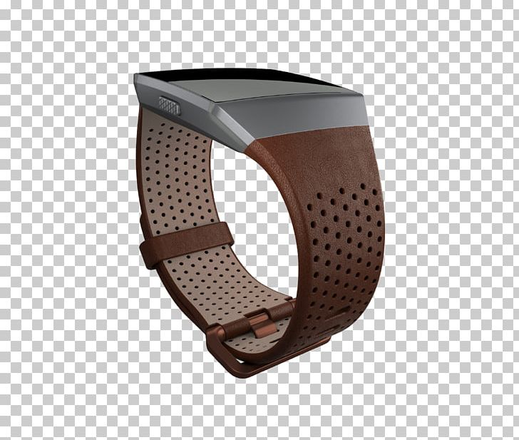 Fitbit Ionic Leather Band Fitbit Surge Strap PNG, Clipart.
