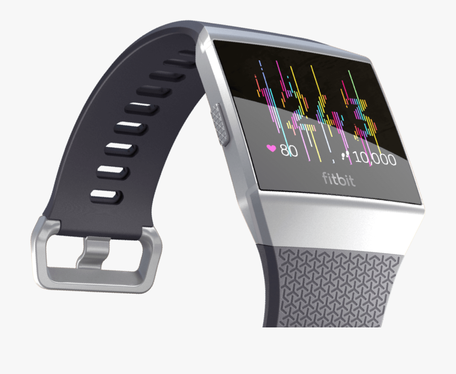 Fitbit Ionic Screen Protector, Cliparts & Cartoons.