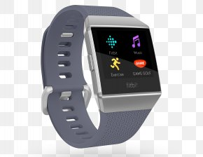 Fitbit Ionic Images, Fitbit Ionic PNG, Free download, Clipart.