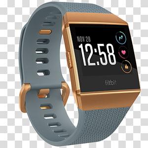 Samsung Gear S3 Samsung Galaxy Gear Watch Fitbit Ionic.
