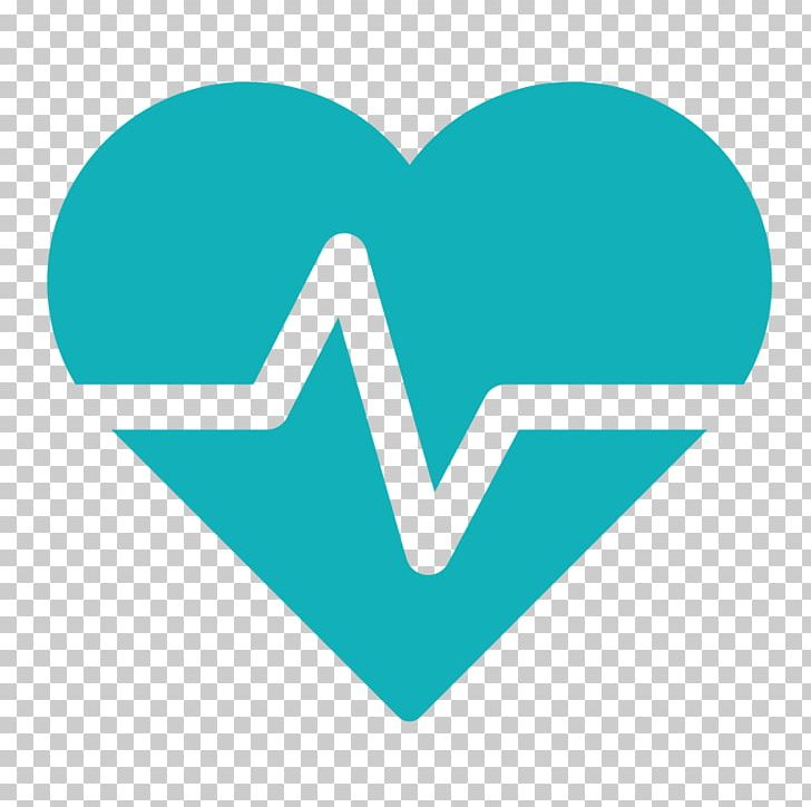 Heart Rate Monitor Pulse Fitbit PNG, Clipart, Activity.