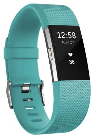 Fitbit Png & Free Fitbit.png Transparent Images #1720.