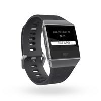 Fitbit, Inc..