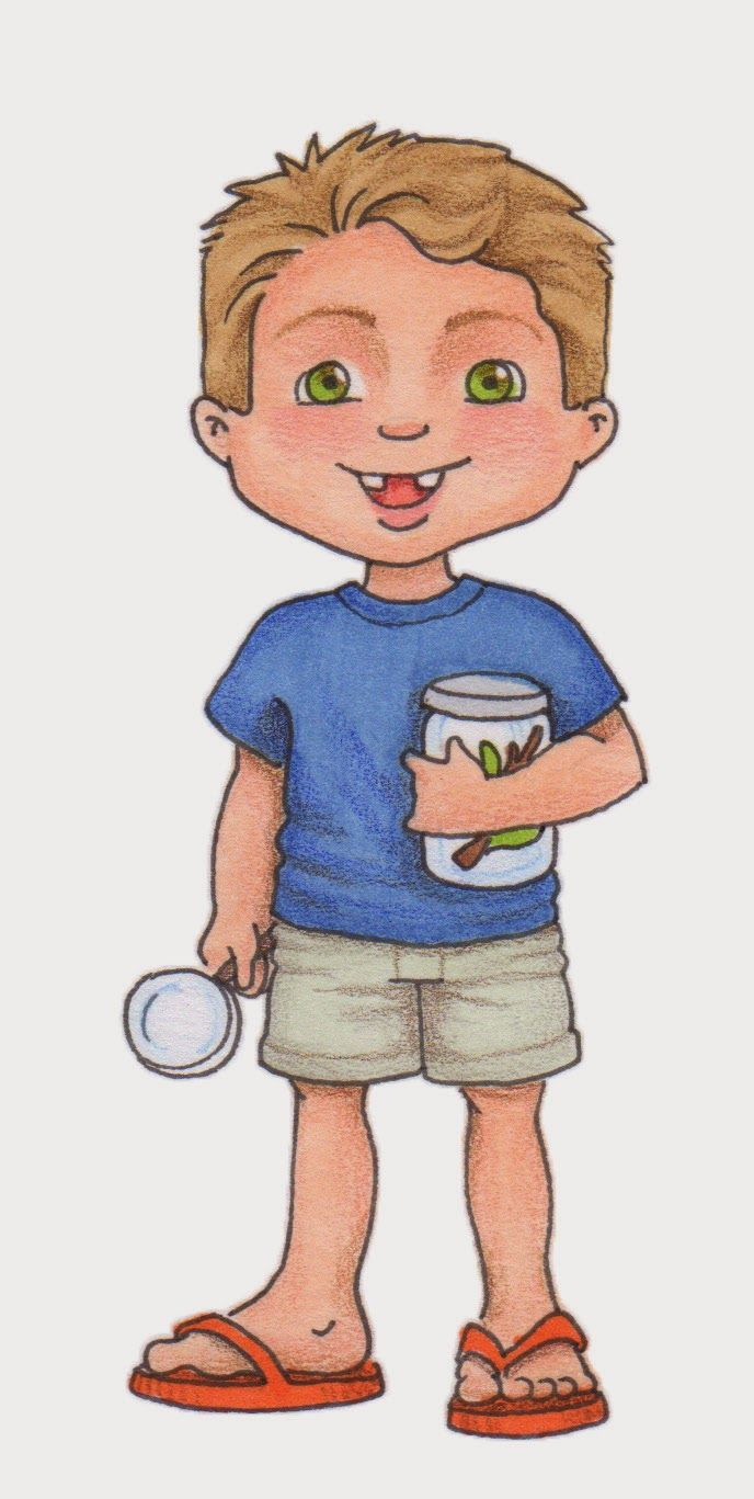 1000+ images about Clipart Susan Fitch on Pinterest.