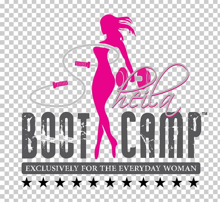 Fitness Boot Camp Physical Fitness Personal Trainer Training Health.