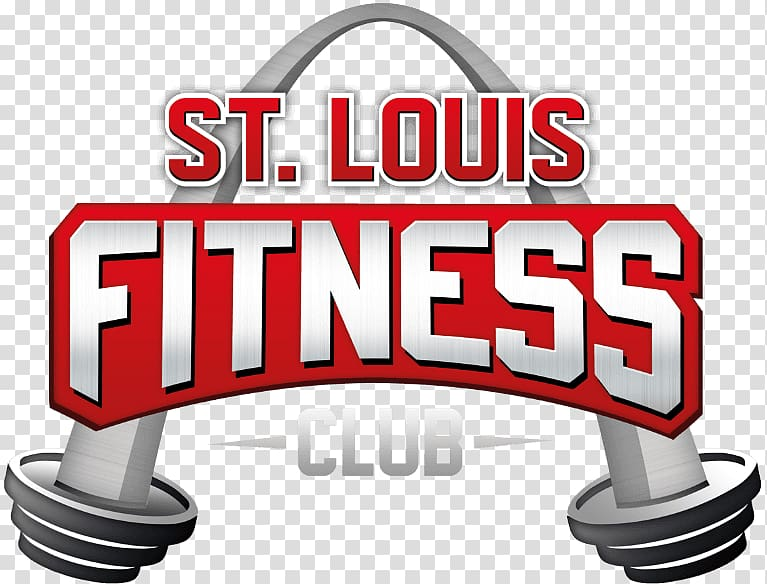Ladue Fitness Centre Physical fitness Personal trainer.