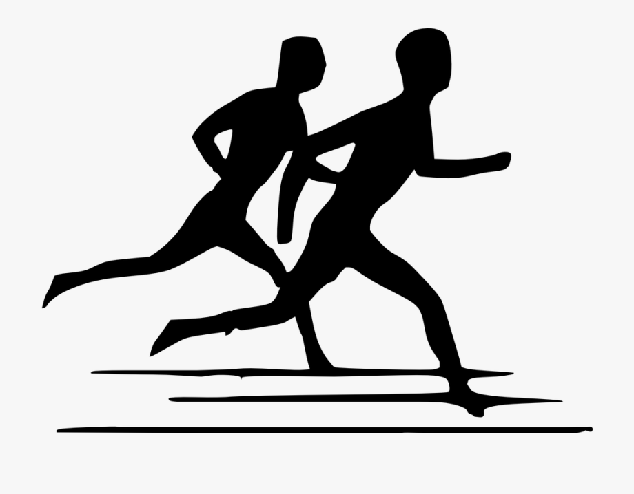 Fitness Clipart Png.