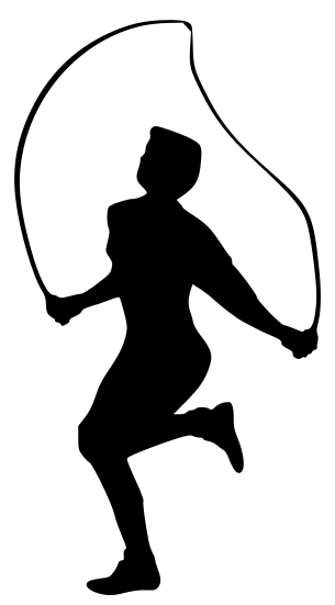 Fitness clipart free download clip art on 2.