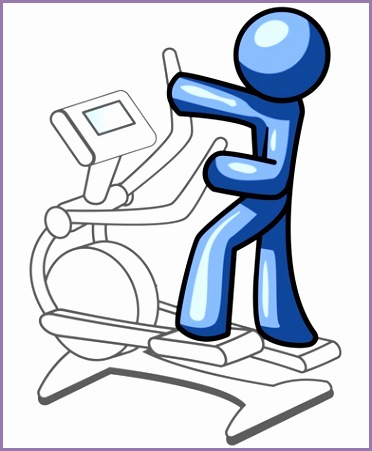 Health And Fitness Clipart 480392sdwNqw Lovely Health And.