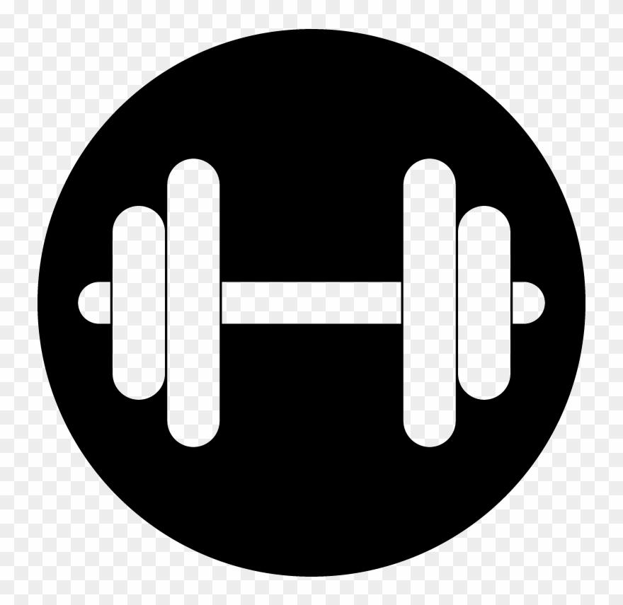Barbell, Dumbbell, Exercise, Fitness, Sport, Strength.