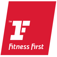 Fitness First Thailand Official Site: Premium Gym & Fitness Center.