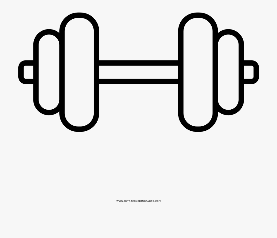 Weight Training Physical Fitness.