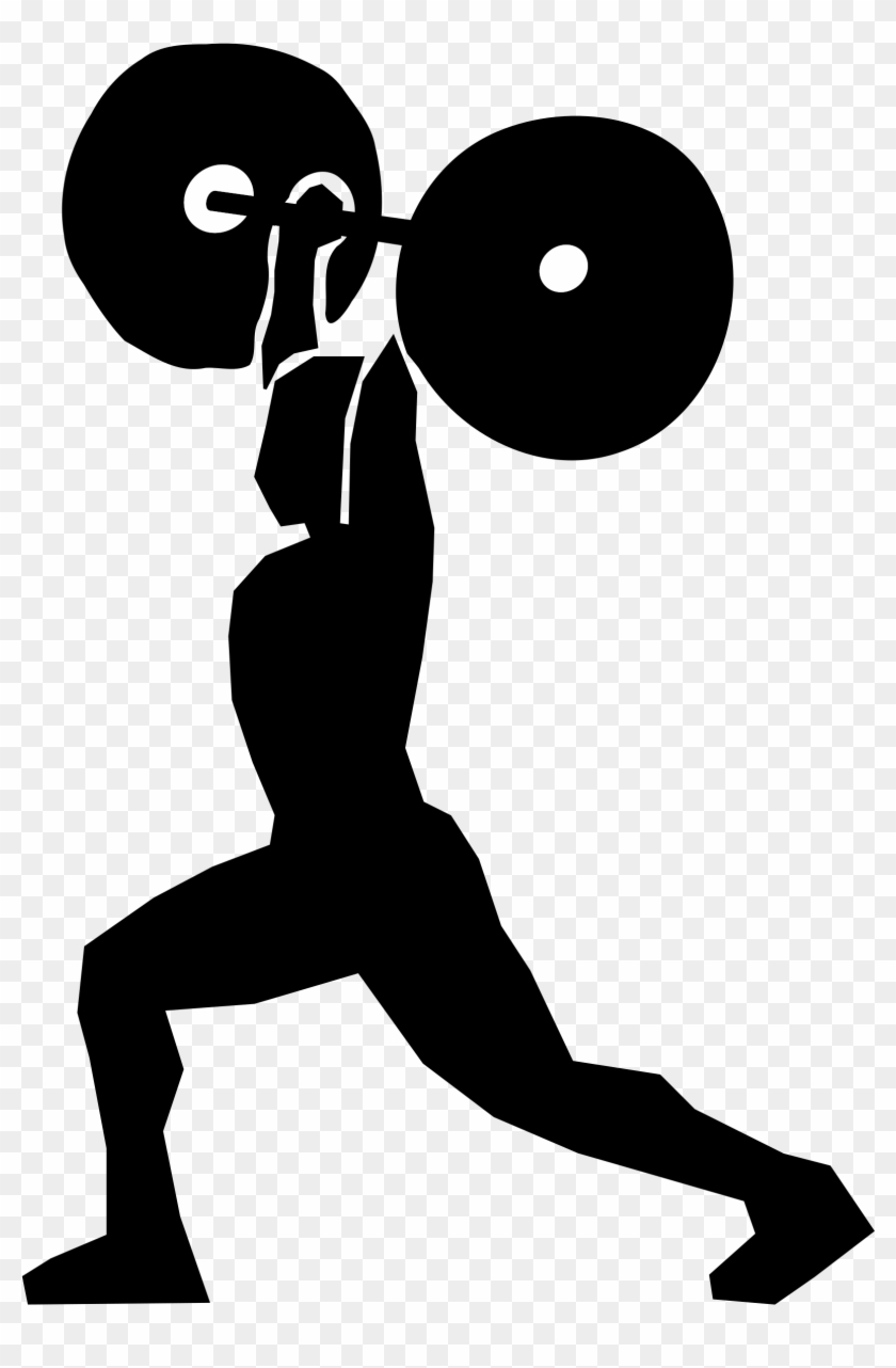 Gym Ball Clipart Physical Fitness Exercise.