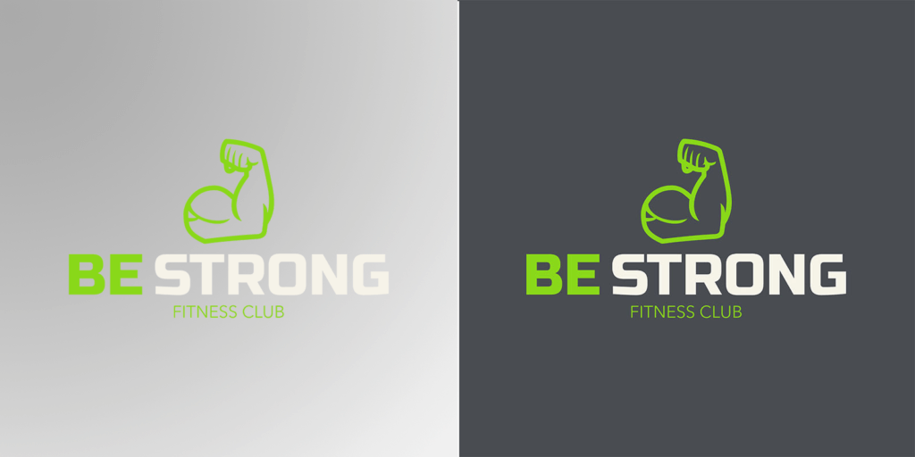 9 Tips to Create Your Own Fitness & Gym Logo.