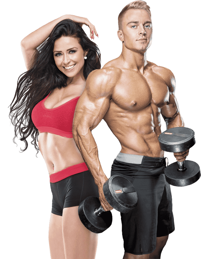Fitness sport PNG images free download.