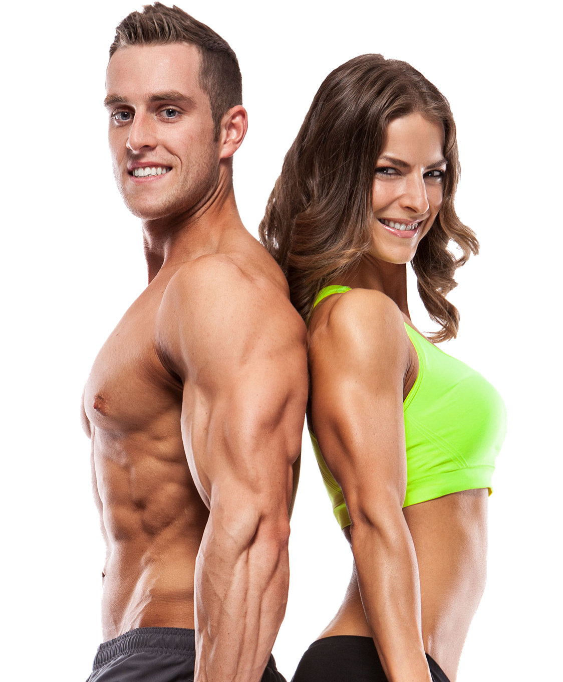Download Fitness PNG Clipart.