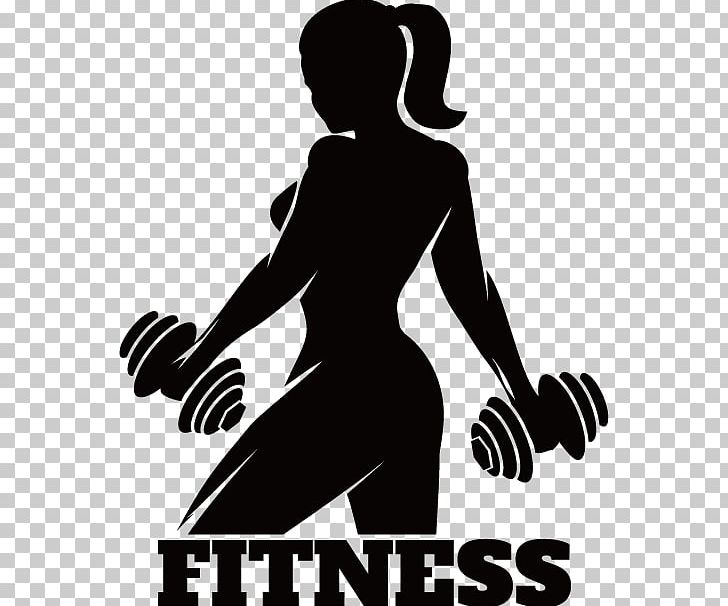 Fitness Centre Silhouette Physical Fitness PNG, Clipart, Adobe Icons.