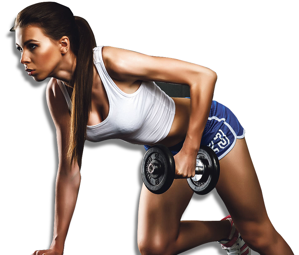 PNG Fitness Transparent Fitness.PNG Images..