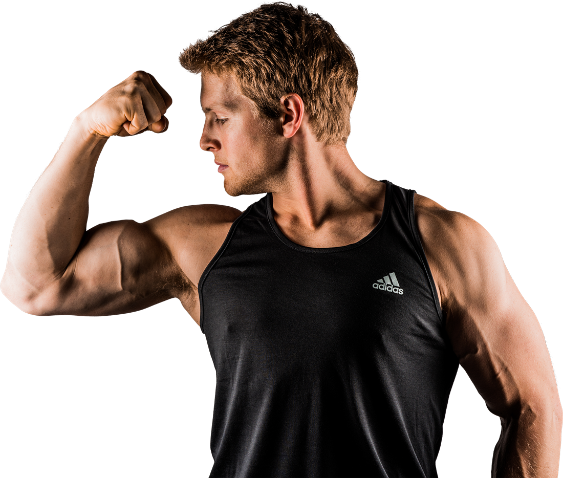 Download Fitness PNG File.