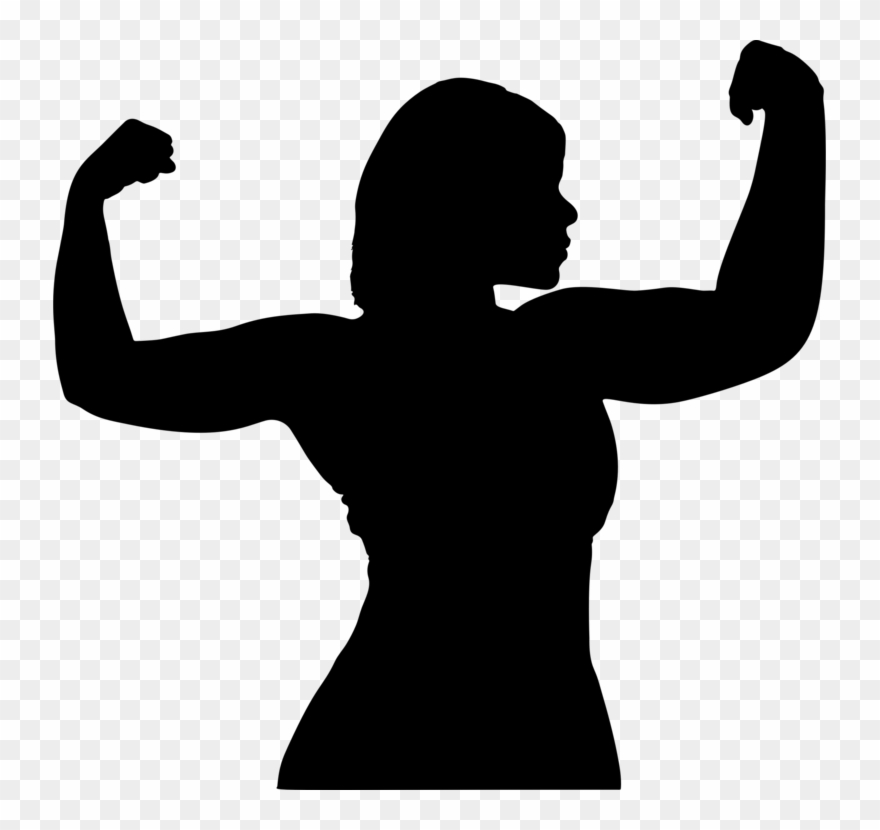Exercise Strength Training Physical Fitness Weight.