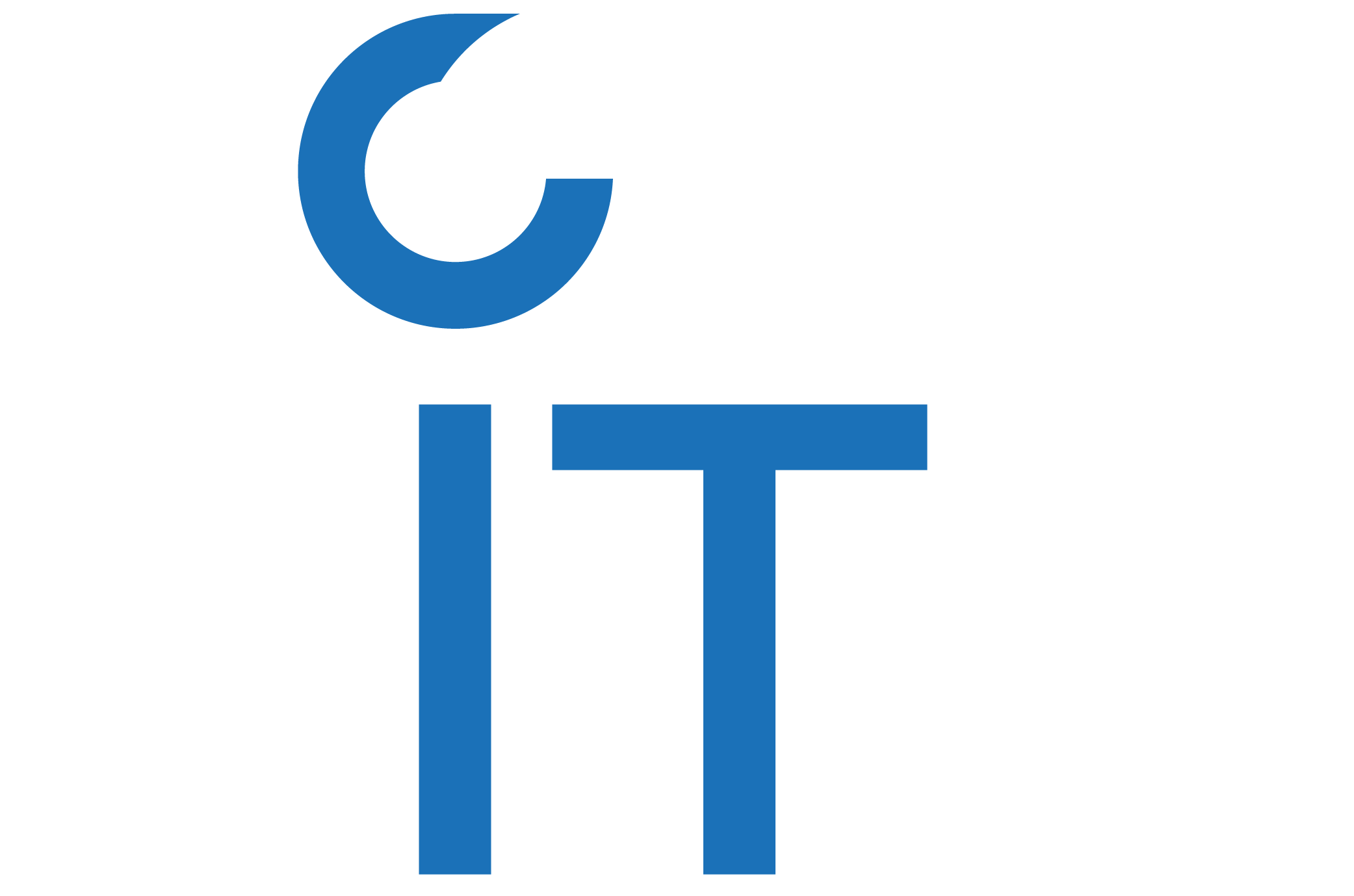 Fits Consulting.