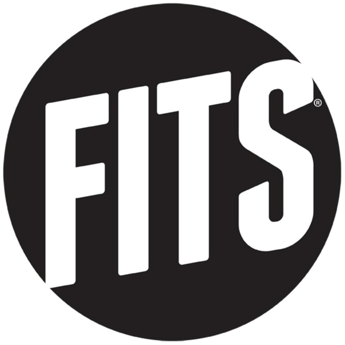 FITS® Announces New Men\'s Center City Line.