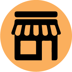 NatWaste: Shop Fitting Waste Services.