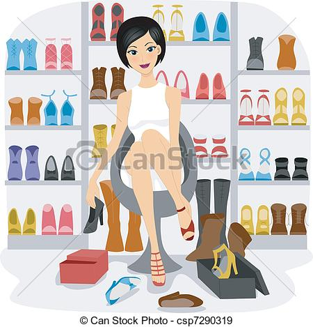 Fitting Clip Art Vector Graphics. 1,804 Fitting EPS clipart vector.
