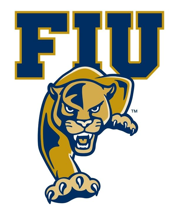 FIU vs. WKU.