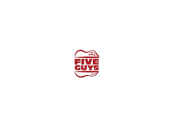 Five Guys Re.