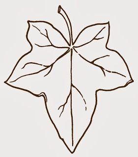 1000+ ideas about Ivy Leaf on Pinterest.