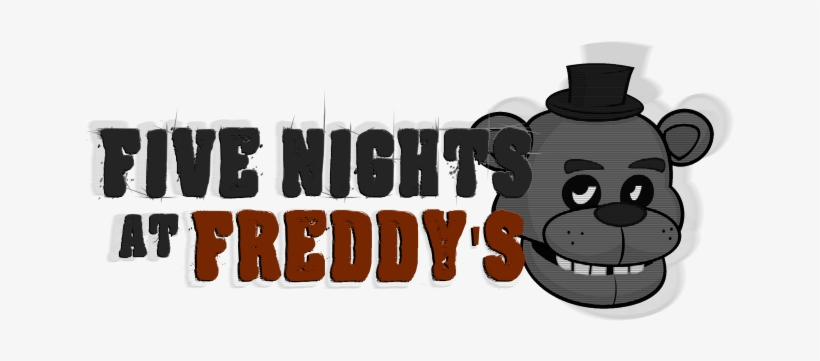 To Five Nights At Freddy's Coloring Pages.