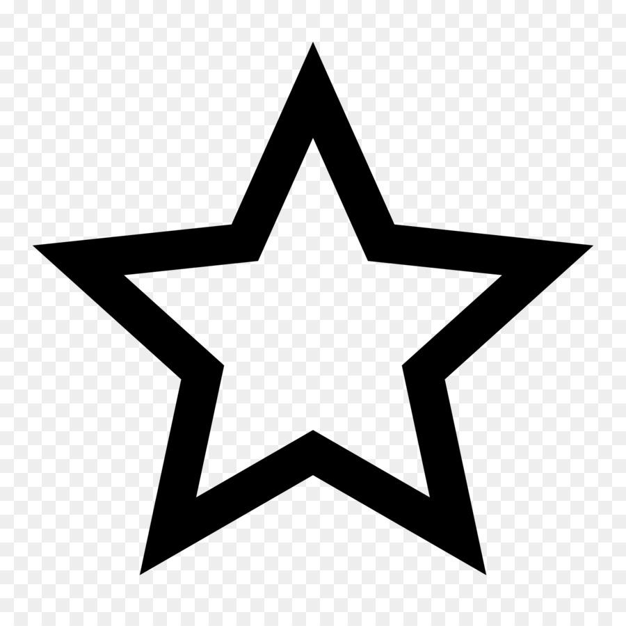 Star Outline Png & Free Star Outline.png Transparent Images #29682.