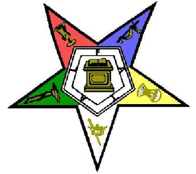 Freemasonry And The Hidden Goddess: Chapter Nine.