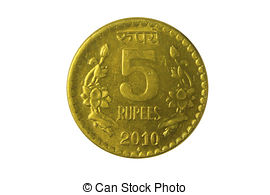 Rupees Stock Photo Images. 2,801 Rupees royalty free pictures and.