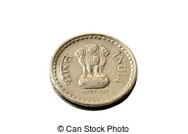 Rupee coin Stock Photo Images. 1,039 Rupee coin royalty free.