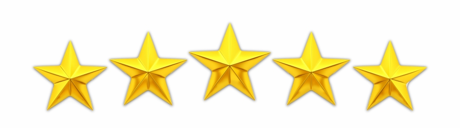 Equisolar Five Star Rating Homepage.