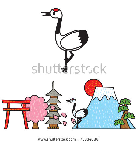 Five Storied Pagoda Stock Vectors & Vector Clip Art.