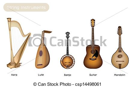 Bluegrass Illustrations and Stock Art. 326 Bluegrass illustration.