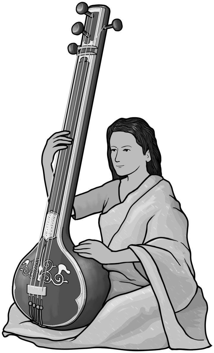 1000+ ideas about Indian Instruments on Pinterest.