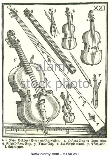 2 Stringed Stock Photos & 2 Stringed Stock Images.
