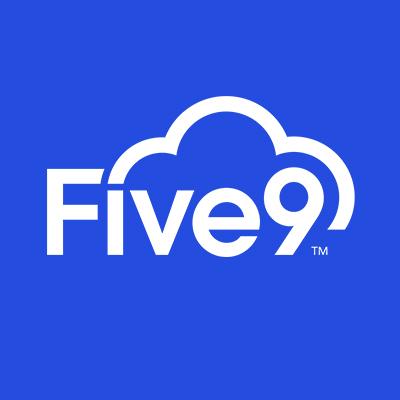 Five9 (@Five9).